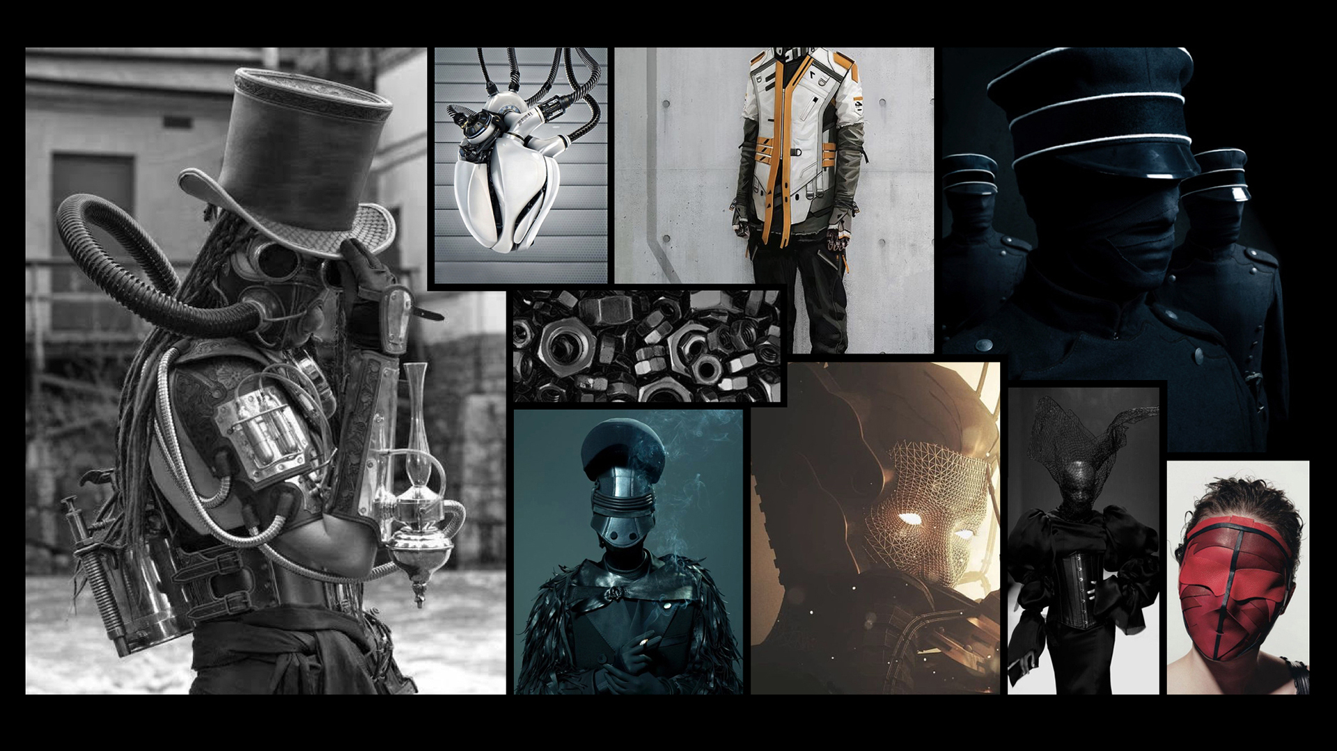 CounterStrike-AIdestruction_moodboard_AI_LisaLiljenberg