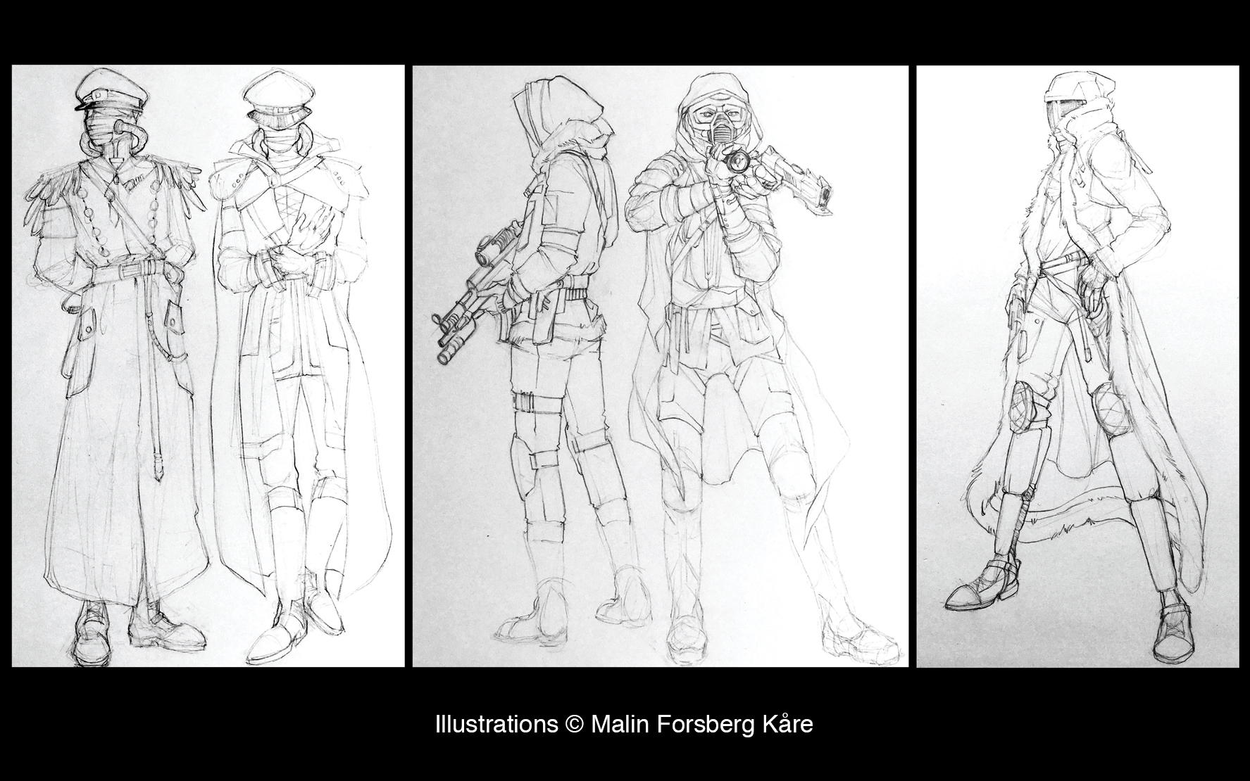 CounterStrike-AIdestruction_Characterillustration_byMalinForsbergKåre_LisaLiljenberg