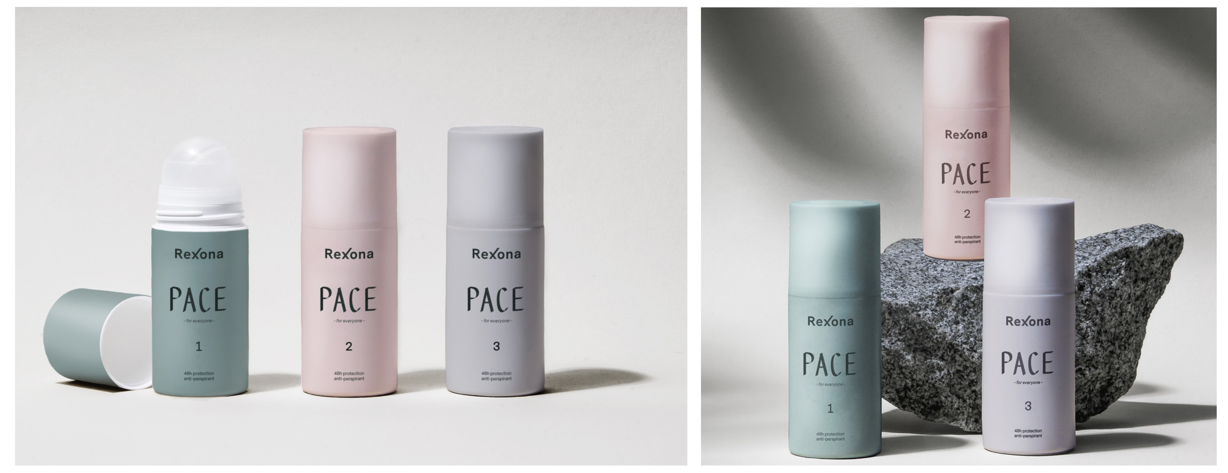 Product+photography+Rexona+Pace.jpg