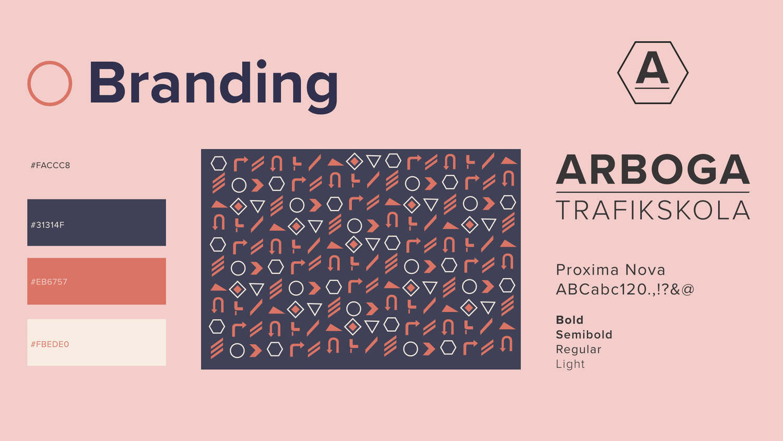 LisaLiljenberg_Arboga_Branding.jpg