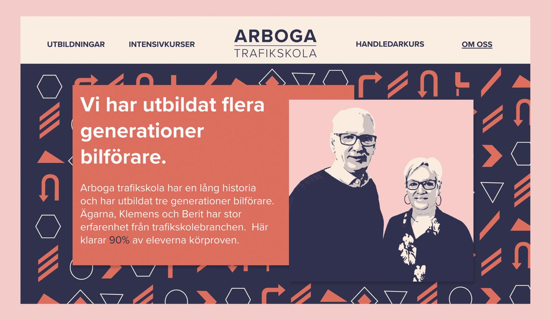 Lisa Liljenberg_Arboga_website