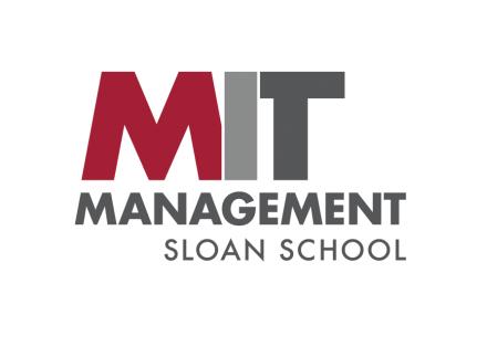 mit-sloan-logo-e14750921968261.jpg