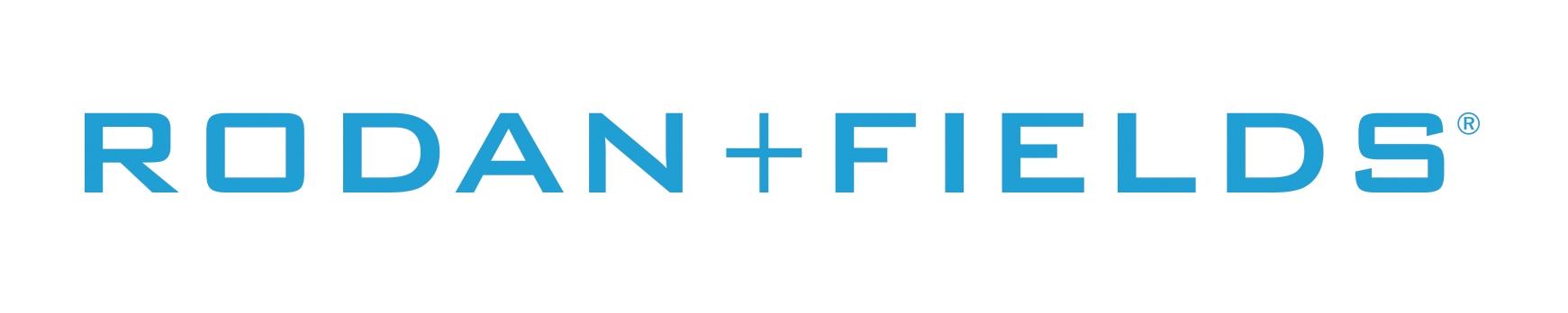 RF_Logo.jpg