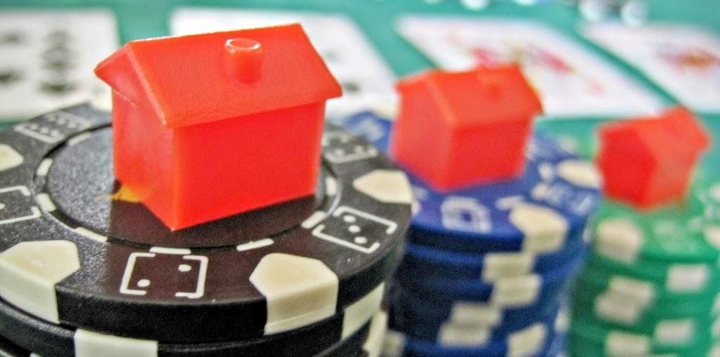 poker-chips1.jpg