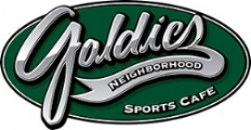 GoldiesLogoG.jpg
