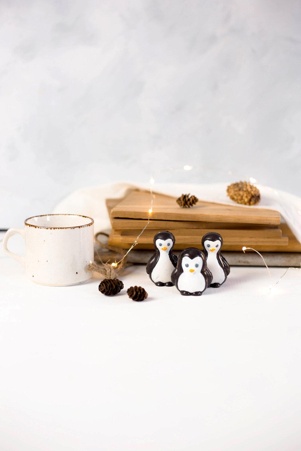 penguins_Carousel.jpg