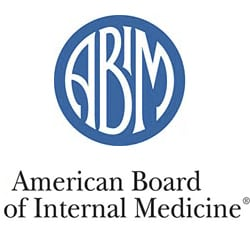 American-Board-of-Internal-Medicine-Logo.jpg