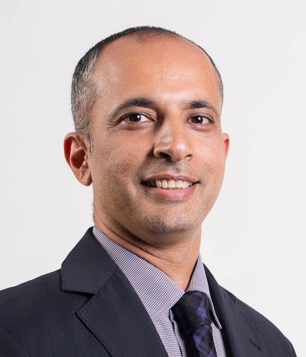 Paiman Minavi  CEO migosens GmbH   view Linkedin-Profile >   view Website >