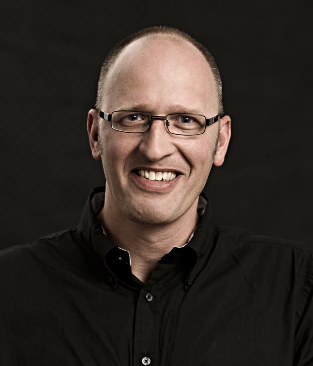 Stefan Koshold  Managing Director Unit M GmbH   view Linkedin-Profile >     view Website >