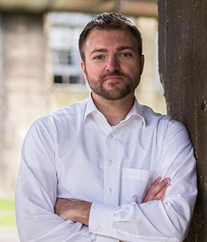 Prof. Dr. Marc Jansen  Professor Hochschule Ruhr West   view Xing-Profile >     view Website >