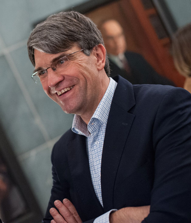 Peter Wolff   Founder and Managing Partner EnjoyVenture / Private Equity Forum NRW   view Profile >     view Website Enjoy Venture >     view Website Private Equity Forum NRW >