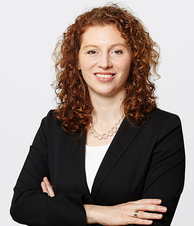 Regina Haas-Hamannt  Head of Innovation GS1 Germany GmbH   view Xing-Profile >   view Website >