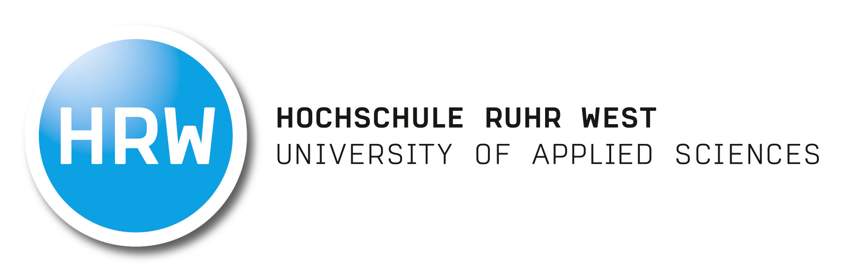 Logo-HRW_Logo_transparent_schwarze-Typo.jpg