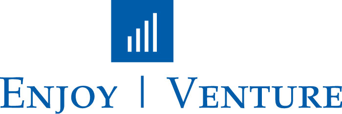 Logo-logo_enjoyventure.jpg
