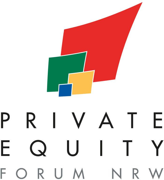 Logo-logo.jpg
