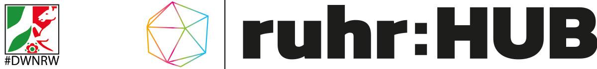 Logo-Ruhr-Hub.jpg