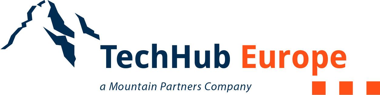 Logo-techhublogo.jpg
