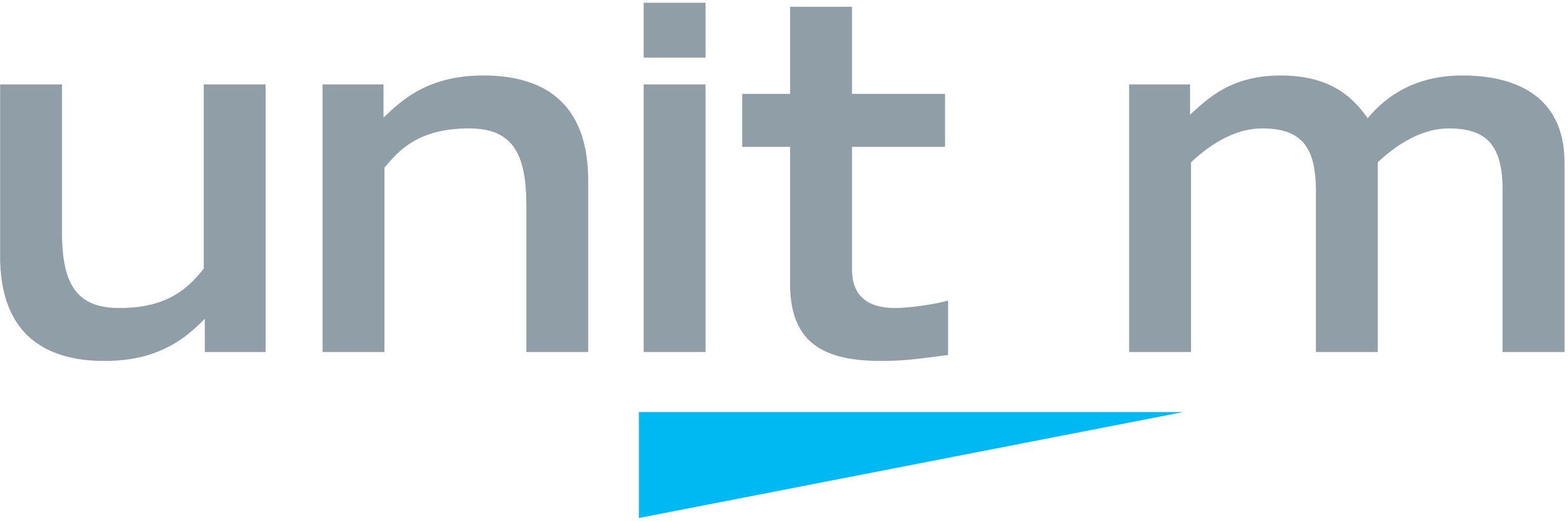 Logo-UnitM_Logo.jpg