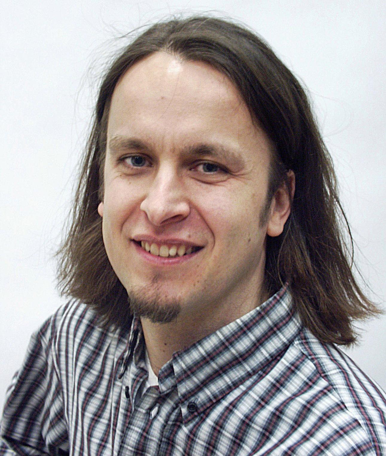 Alexander Hüsing  Chief Editor deutsche-startups.de   view Xing-Profile >   view Website >