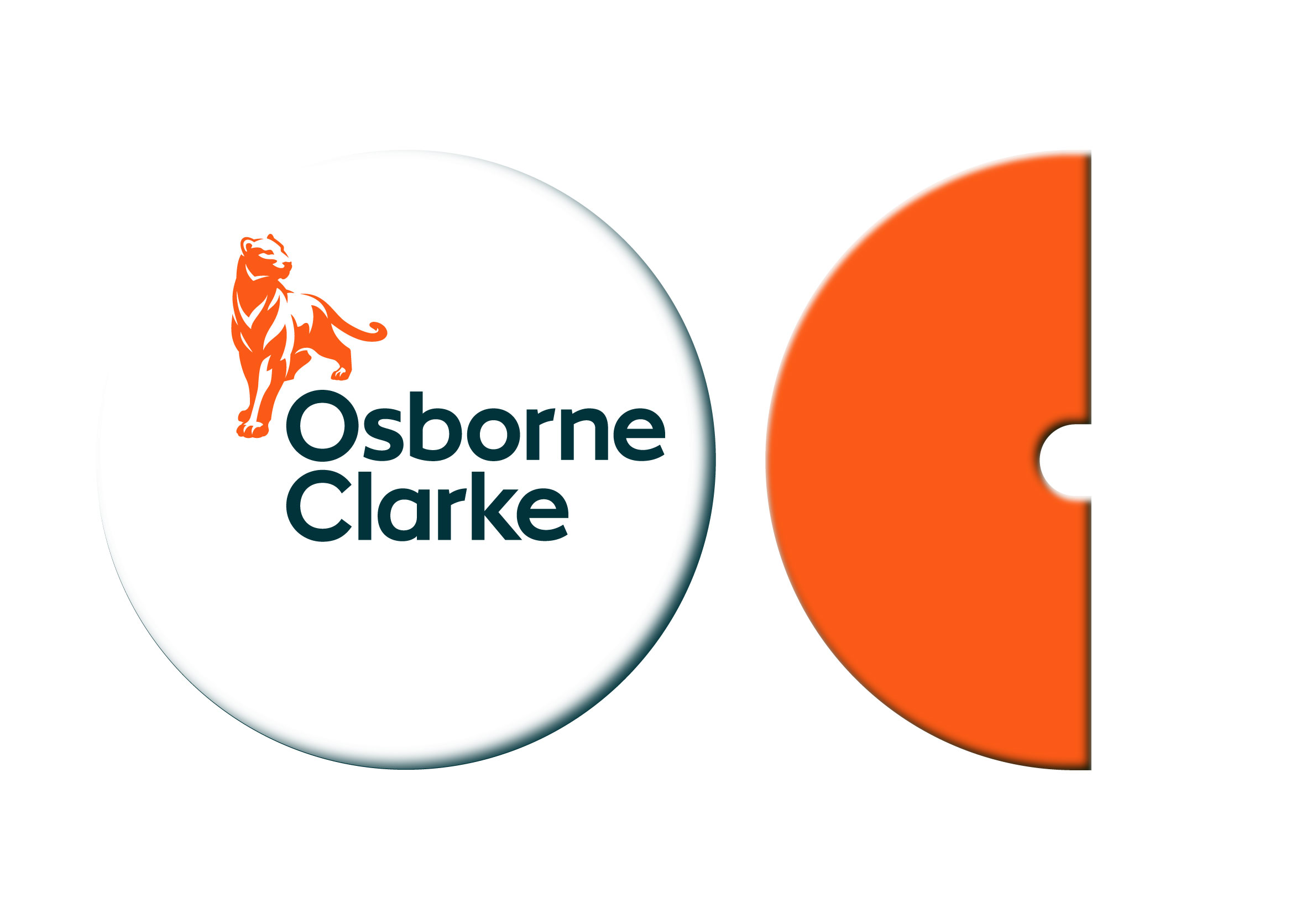 Logo-OC_3RD_PARTY_MONO_LOGO_RGB.jpg