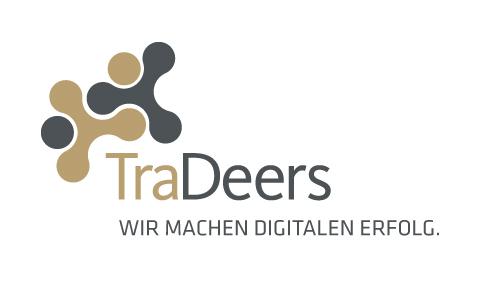 Logo-TraDeers_Logo_mit_Claim.jpg