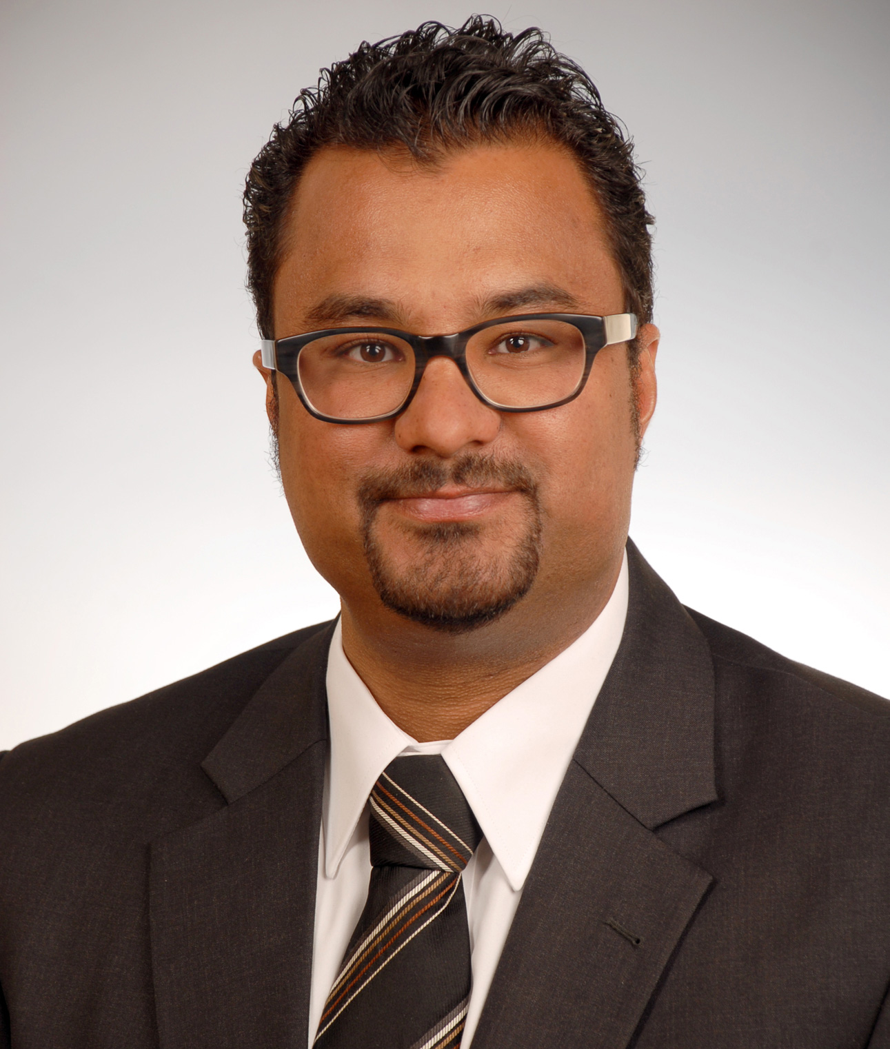 Danilo Don Ranasinghe  Senior Consultant and Innovation Lead for Transport and Logistics CGI   view Linkedin-Profile >     view Website >