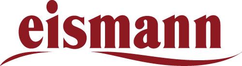 Logo-eismann_neu_rot.jpg