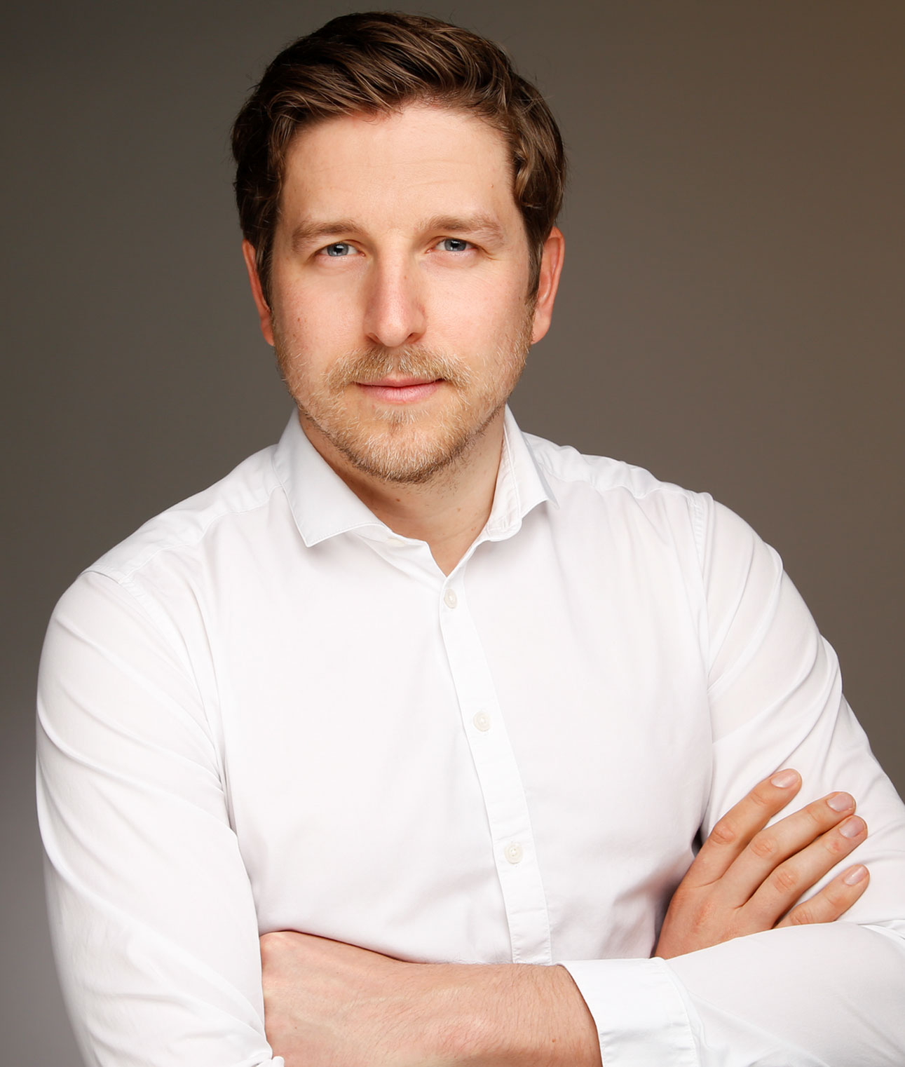 Sebastian Labud  Chief Digital Officer Eismann   view Linkedin-Profile >   view Website >
