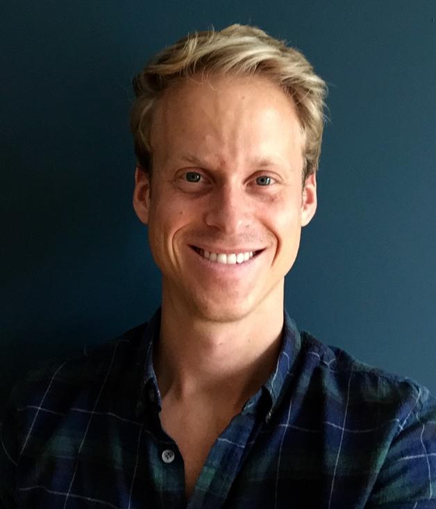 Sebastian Johnston  Serial Entrepreneur & Founder Lafamiglia   view Linkedin-Profile >   view Website >