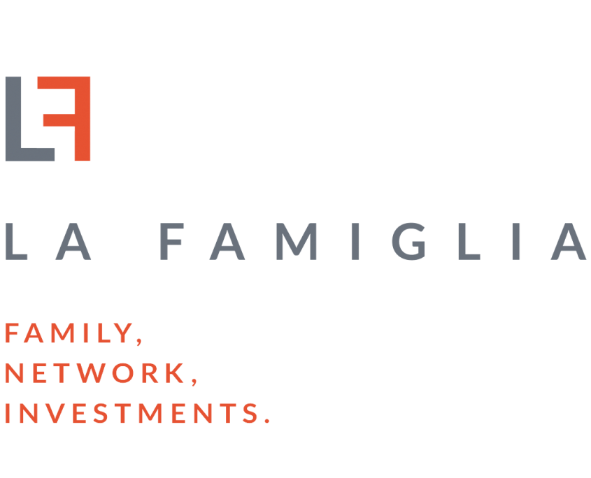 Logo_lafamiglia_ws_dark-845x684.png