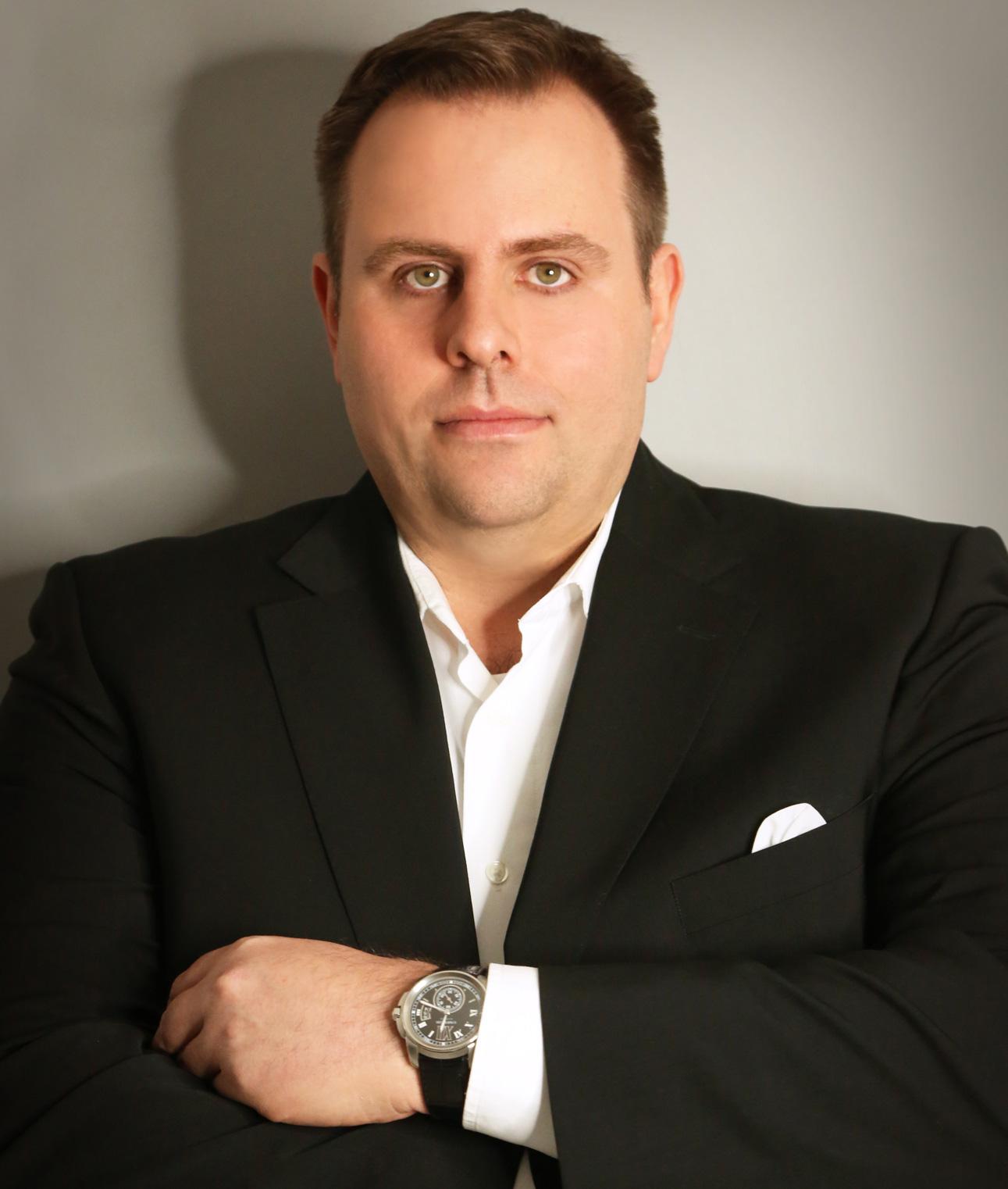 Marc Wehning  Managing Director Weles GmbH   view Xing-Profile >     view Website Weles GmbH >     view Website Gartenfreude >