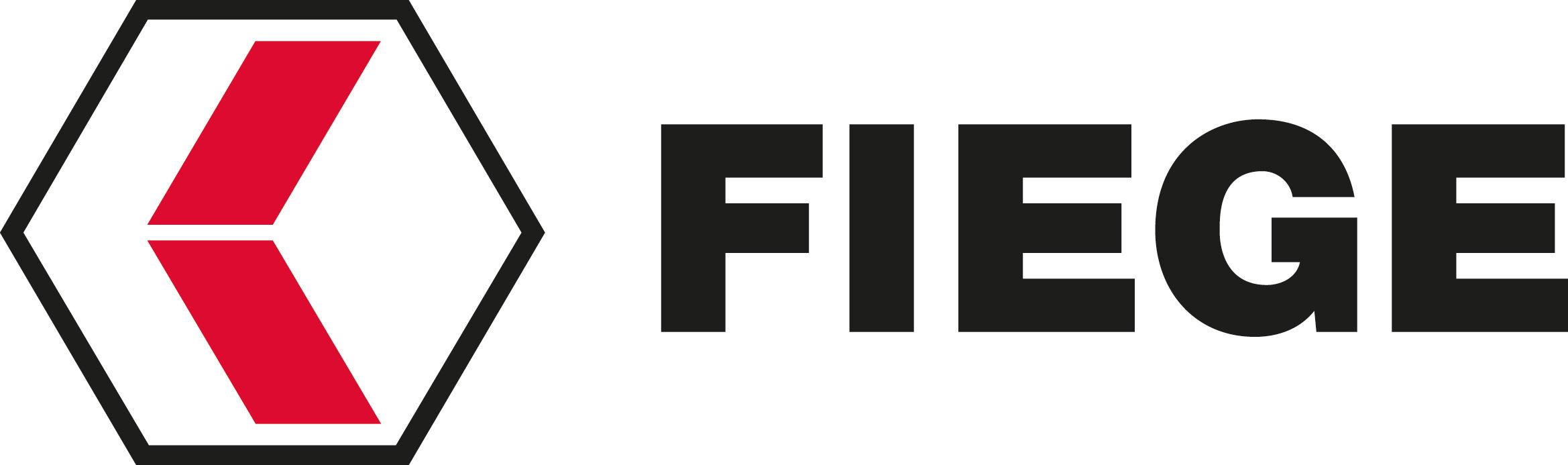 Logo-FIEGE_LOGO_ohneClaim_CMYK_aktuell.jpg