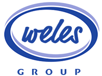 weles_group.png
