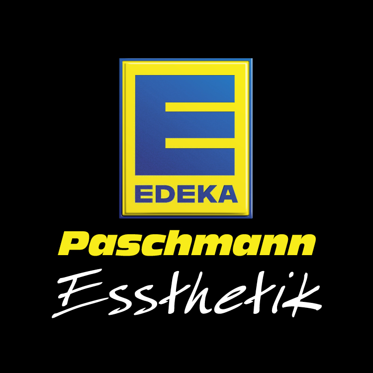 Banner_Essthetic_EDEKA_180x180.png