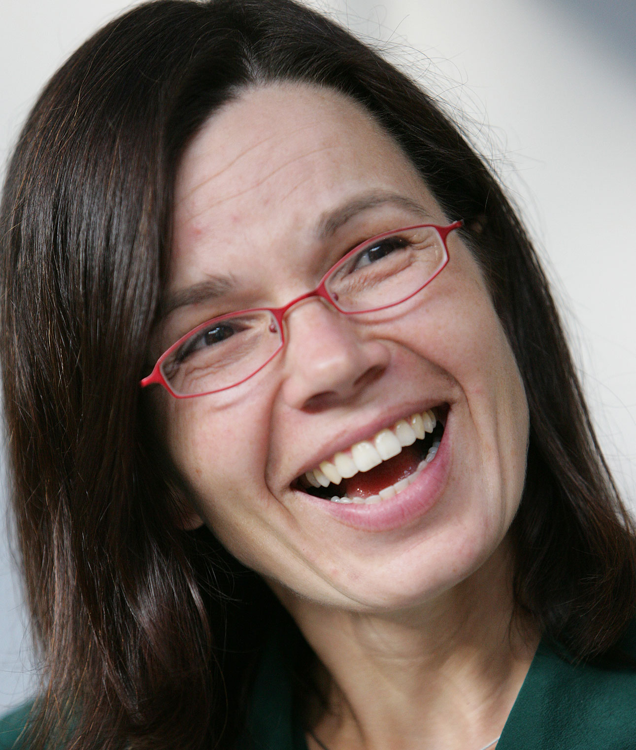 Norma Stangl  Founder & Managing Partner forschgruen   view     Linkedin    -Profile >   view XING-Profile>