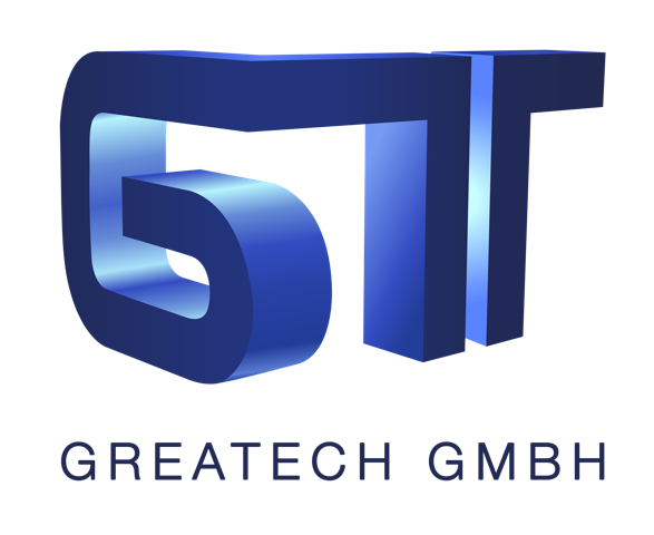 greatech-gmbh-logo_transparent.png