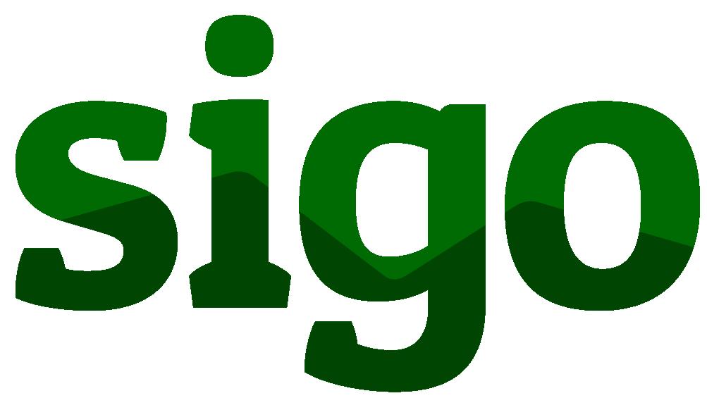 sigo - Logo.png