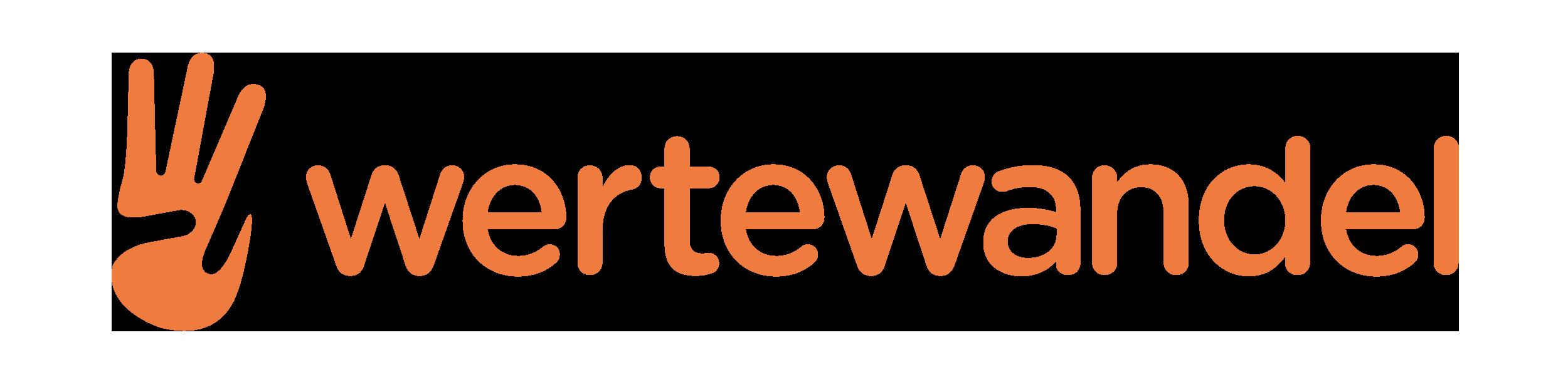 20170316_Wertewandel_Logo-orange.png