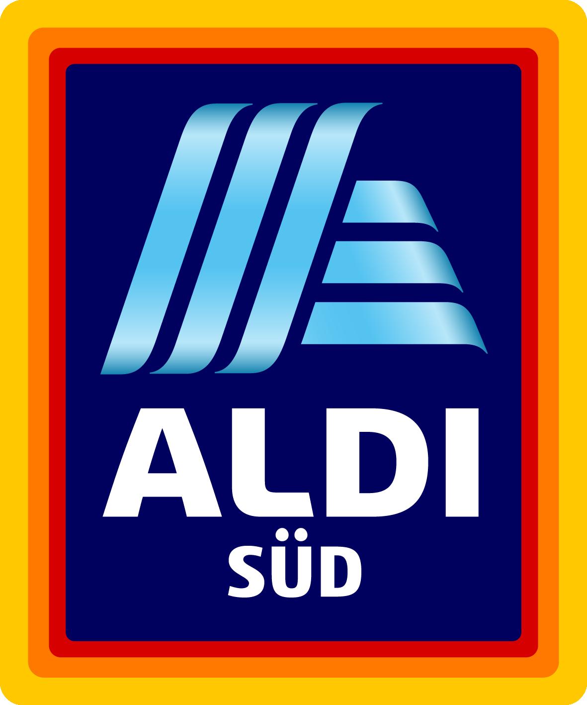 ALDI_SUED_Logo_300dpi.png