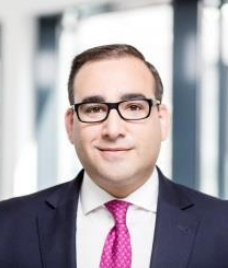 Dr. Jorg Fedtke LL.M.  Rechtsanwalt Fachanwalt für Handels- und Gesellschaftsrecht / Partner Husemann & Partner, Dortmund   view Website >