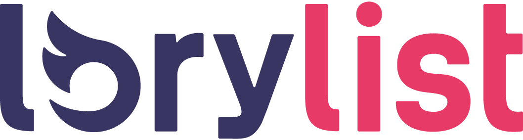 letter-lorylist-logo-color_RGB.png