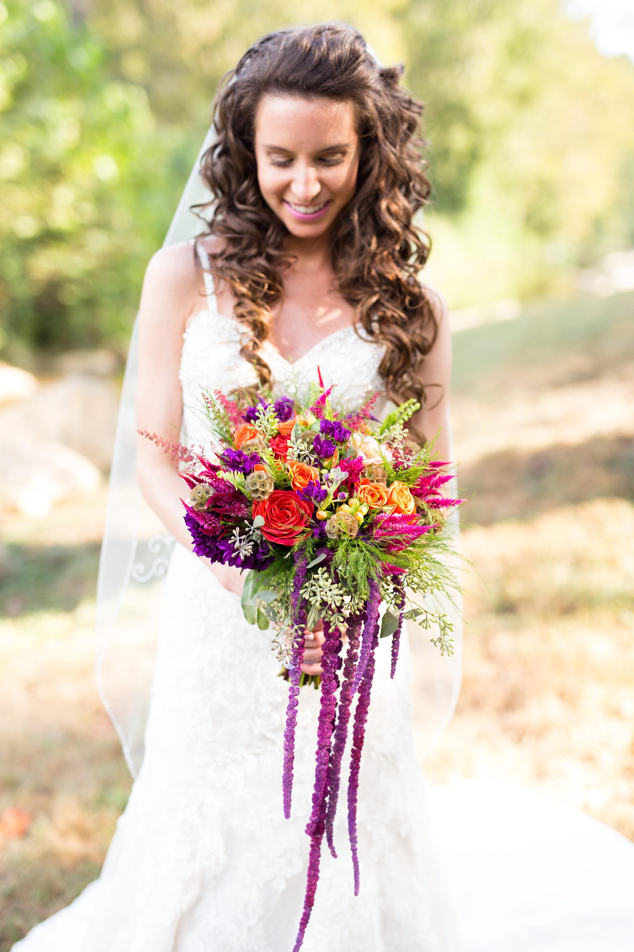 Leah-Caleb_Wedding-231.jpg