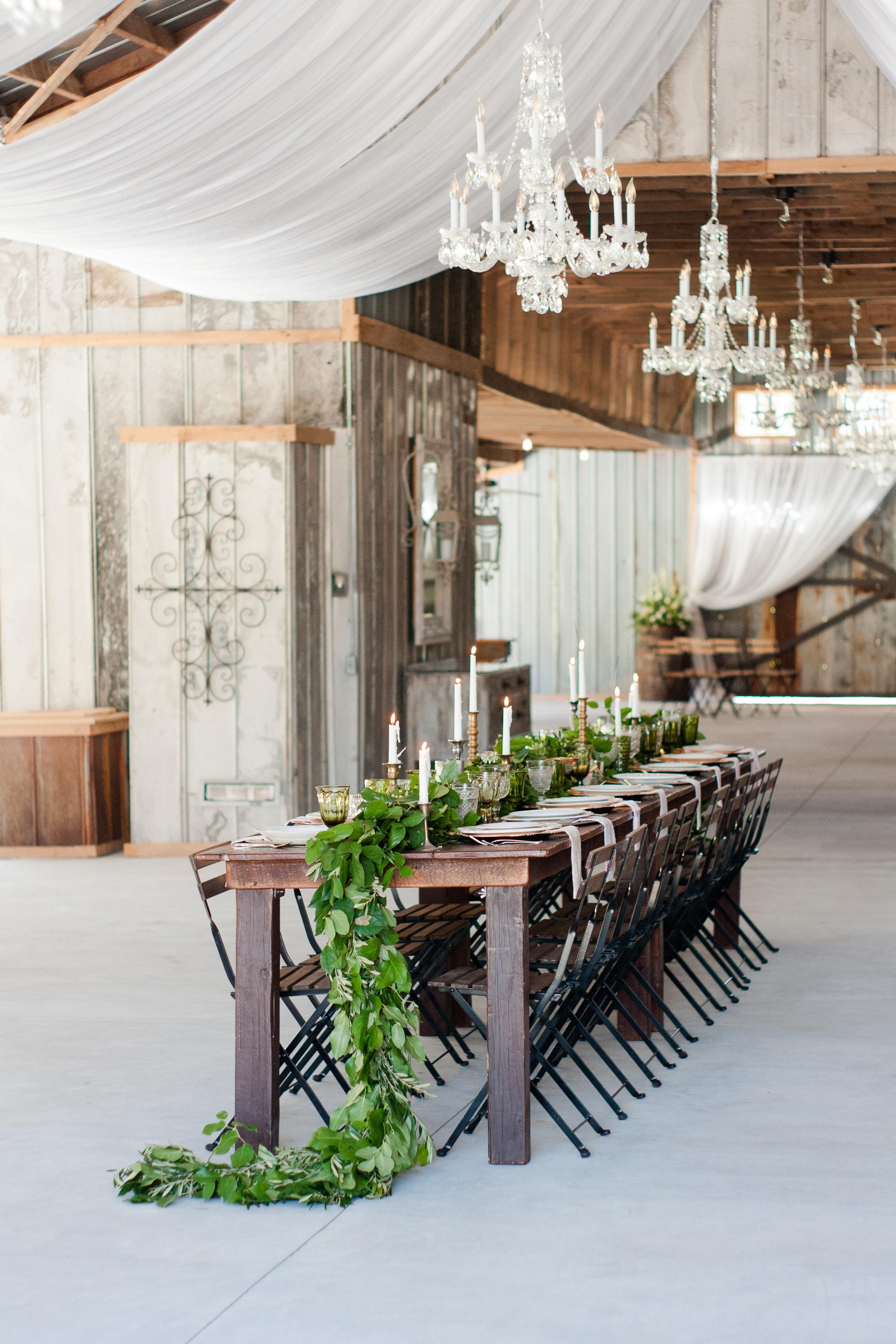 Fussell-Farm-Rustic-Barn-NC-Wedding-Venue-1021.jpg
