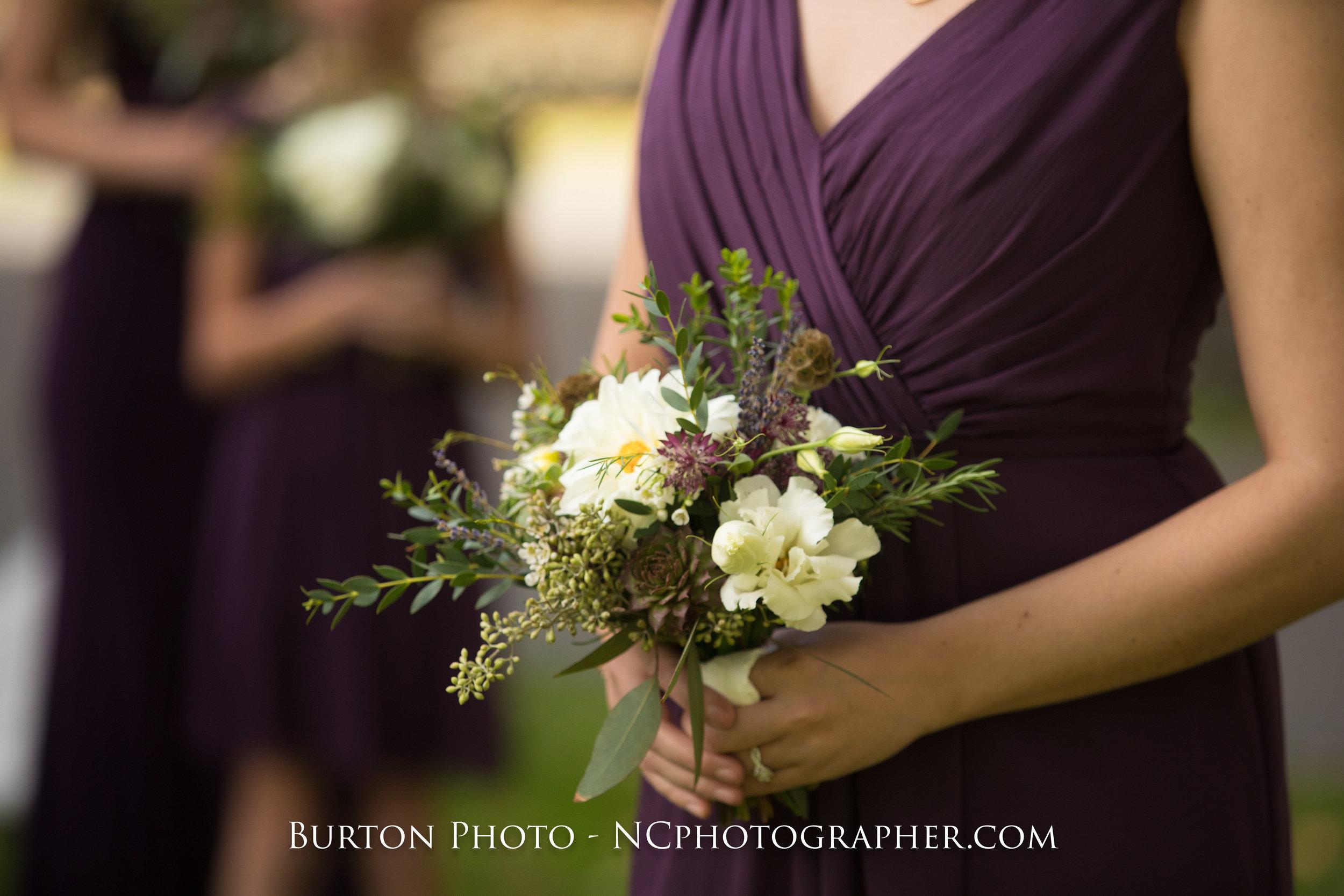 BurtonPhotoBorgBeamWed-170.jpg