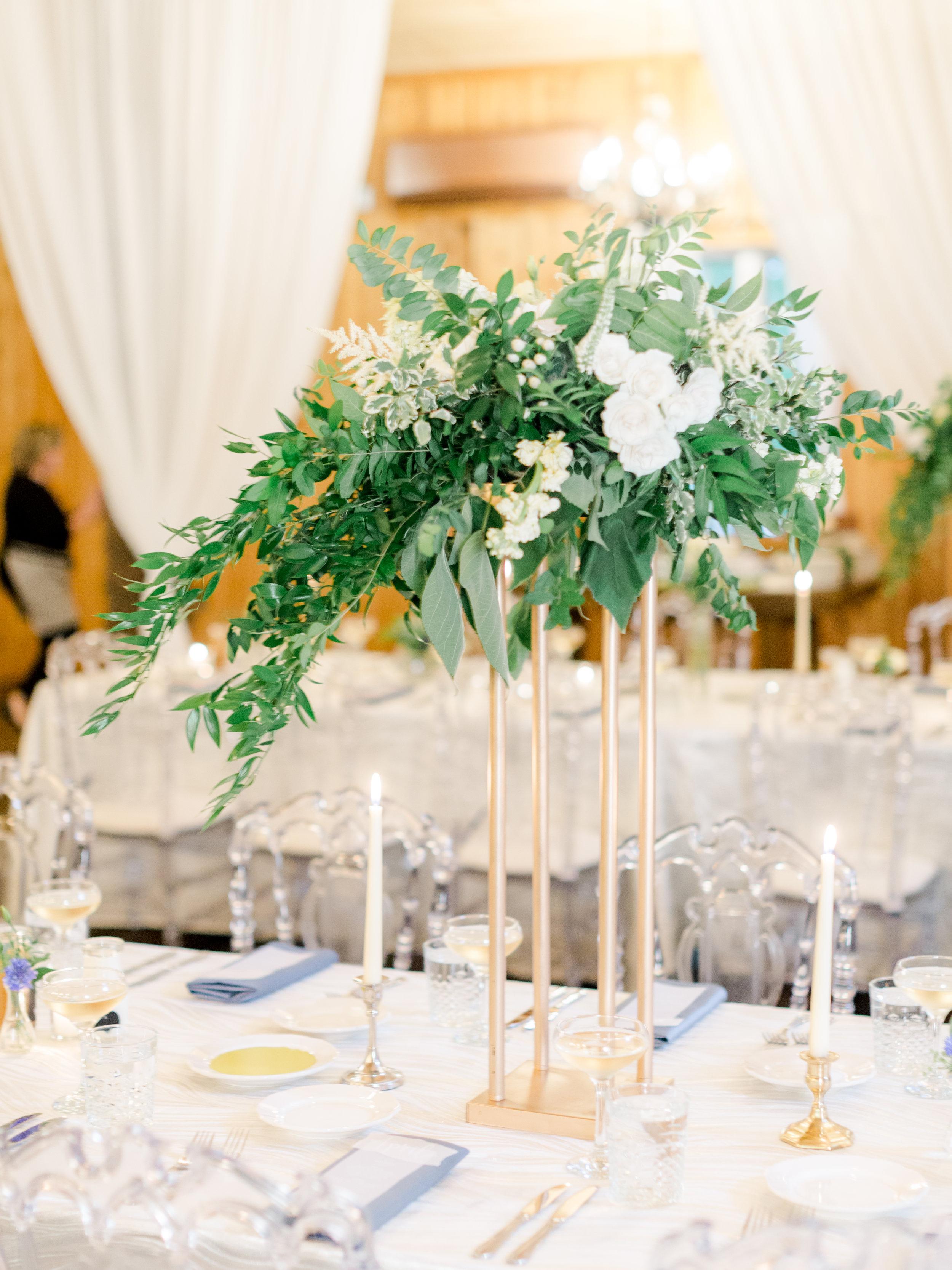 Kristen-Michael-Wedding-Details-122.jpg