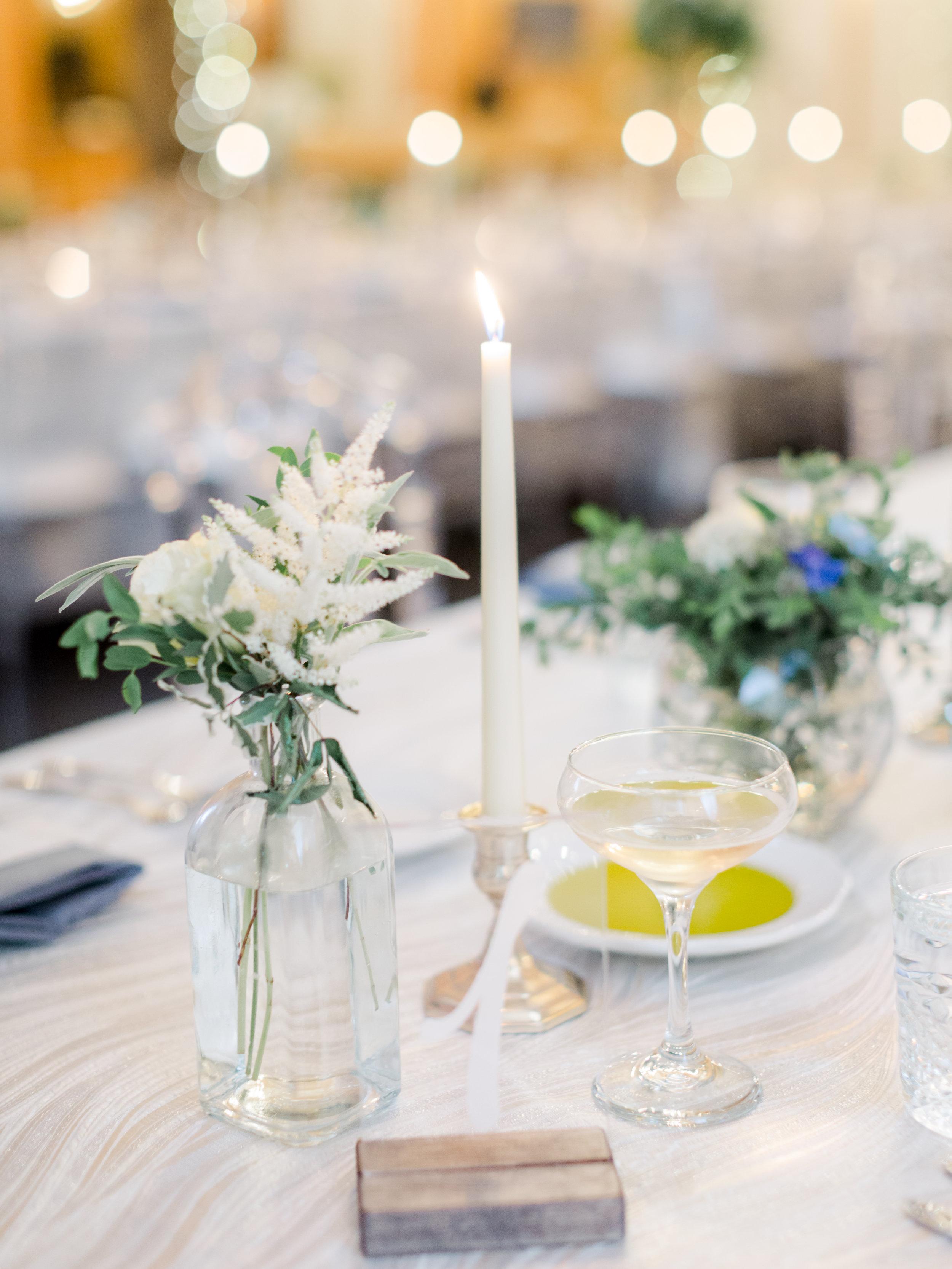 Kristen-Michael-Wedding-Details-105.jpg