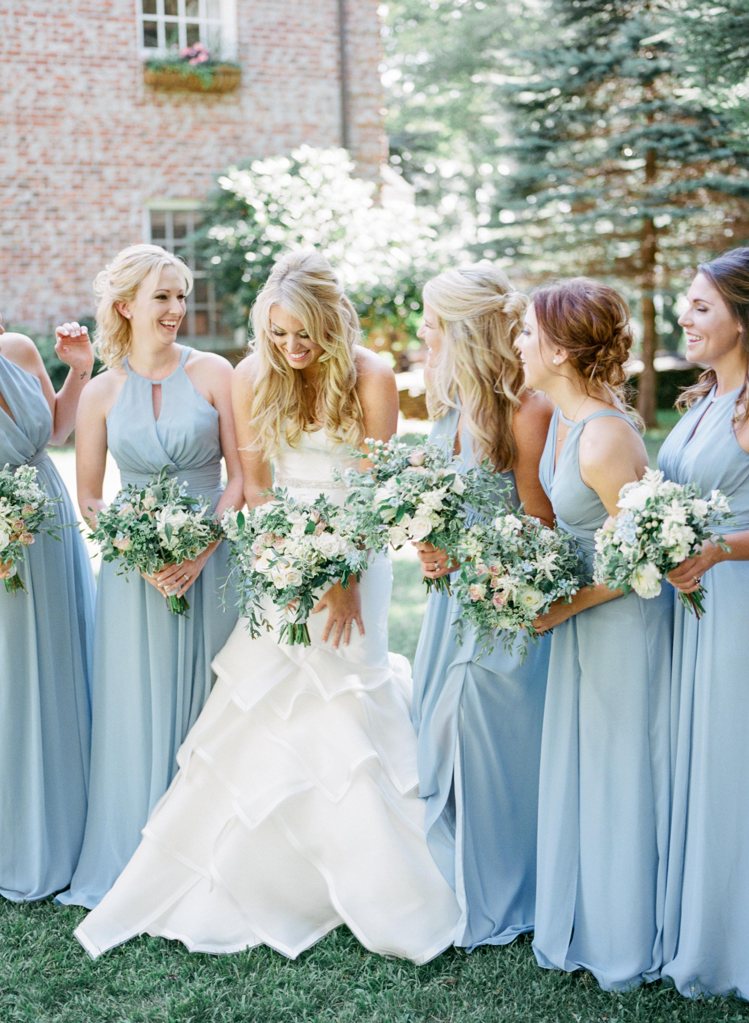 Kristen-Michael-Wedding-WeddingParty-022.jpg