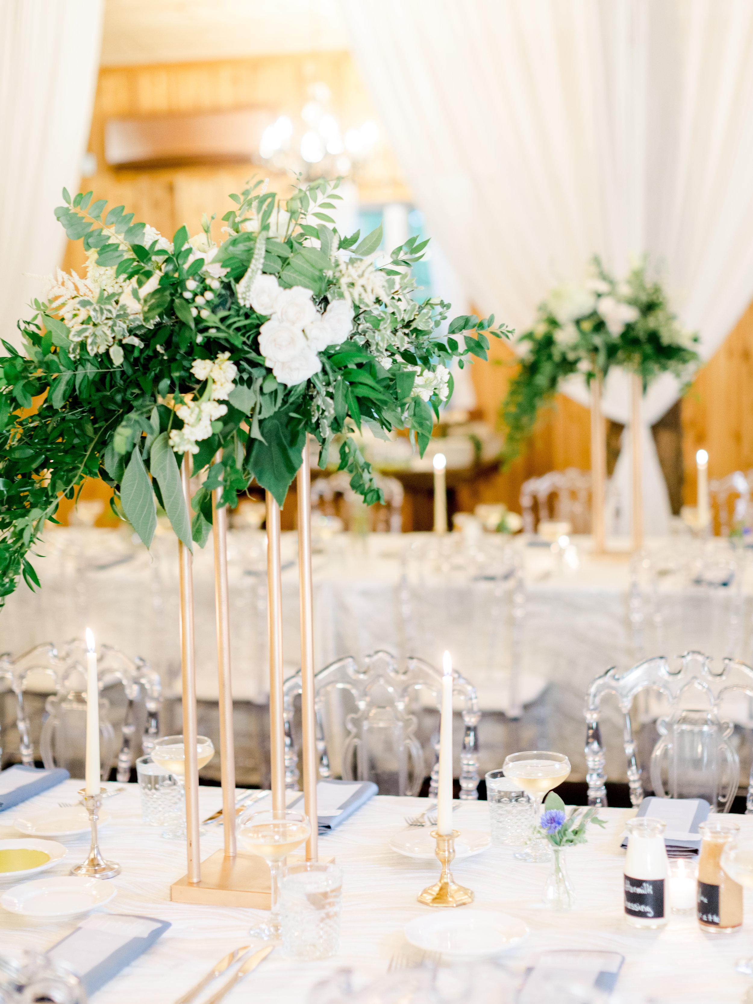 Kristen-Michael-Wedding-Details-121.jpg