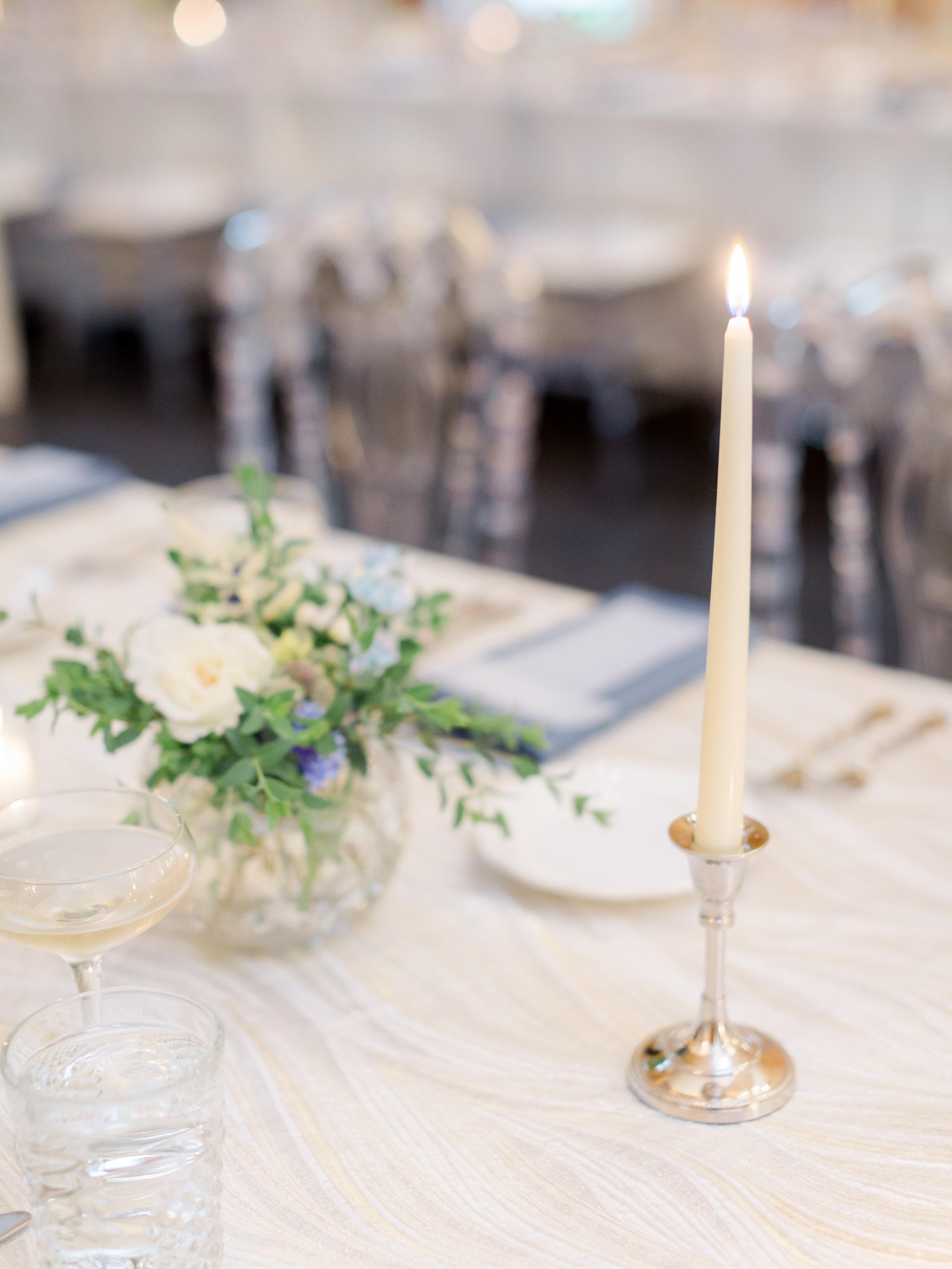 Kristen-Michael-Wedding-Details-102.jpg