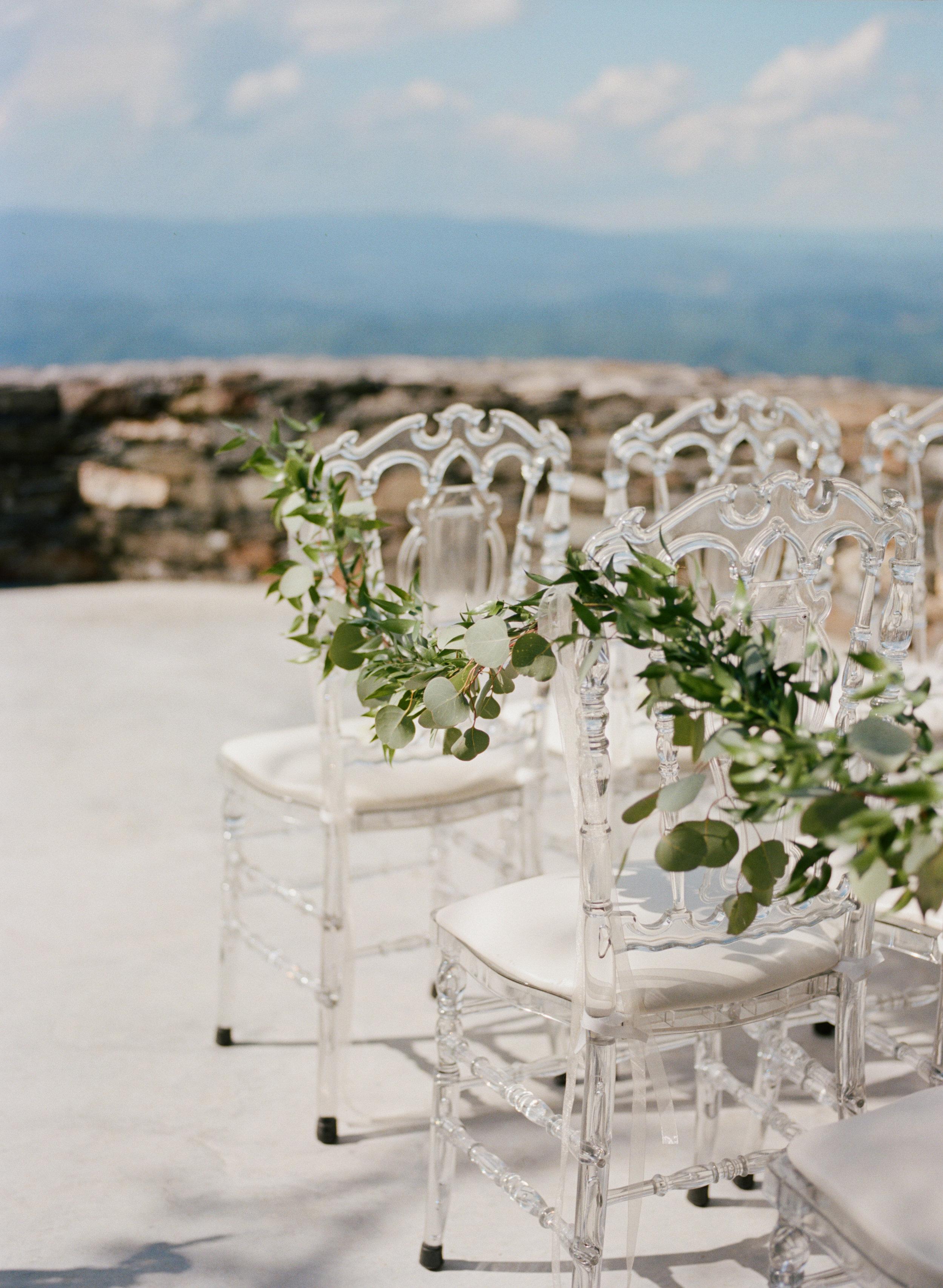 Kristen-Michael-Wedding-Details-029.jpg